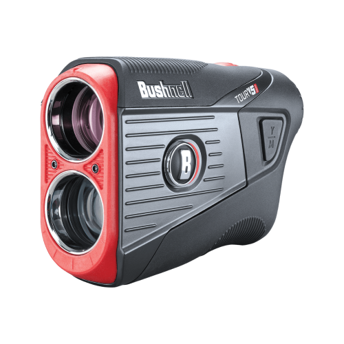 Bushnell TourV5 Shift