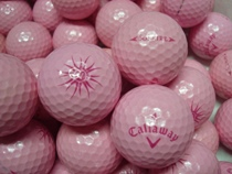 Callaway Solaire Rosa
