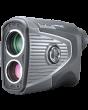 Telemetro Bushnell Pro XE