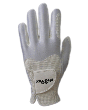 Guanto Fit39 Bianco-Bianco XL