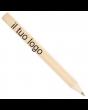 Benutzerdefinierte Holz Golfbleistifte