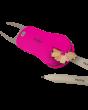 Alzapitch PitchFix Hybrid 2.0 Rosa Fluo