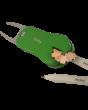 Alzapitch PitchFix Hybrid 2.0 Verde