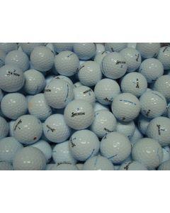 Srixon AD333 Pearl-AAA